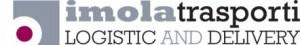 Logo-ImolaTrasporti-web
