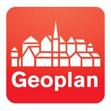Logo Geoplan